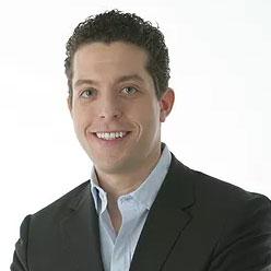 Dr. Dan Hagi